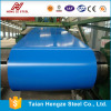 Prepainted/Painted steel coils Color coated steel rolls minerals & metallurgy