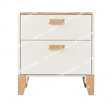 2016 Special offer for the small side cabinet furniture accessory