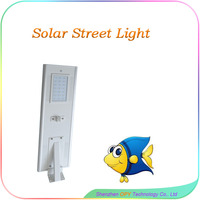 20W Quotation Format For Powerful Solar