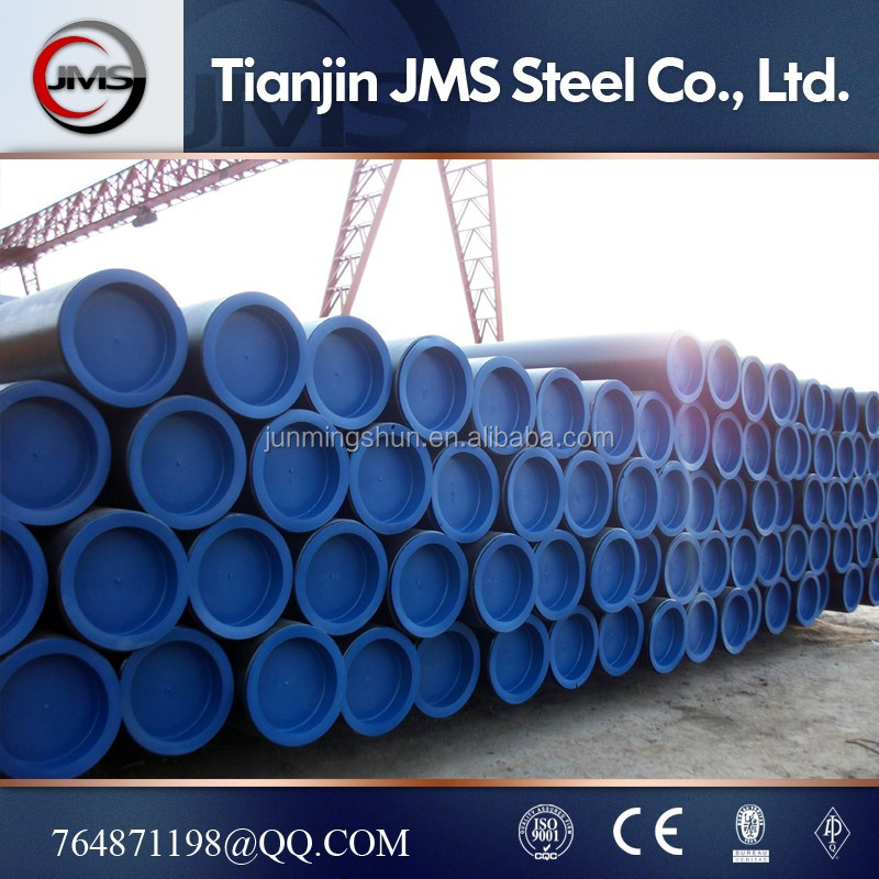 China supplier tp 410 420 430 405 409 446 ss seamless pipe steel pipe buyer