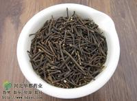 Radix clematidis/Wei ling xian/Chinese herbal medicine factory