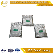 Cas No 29736-75-2 Catalyst Antimony Ethylene Glycolate Manufacture In China
