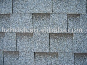 supply roofing shingle
