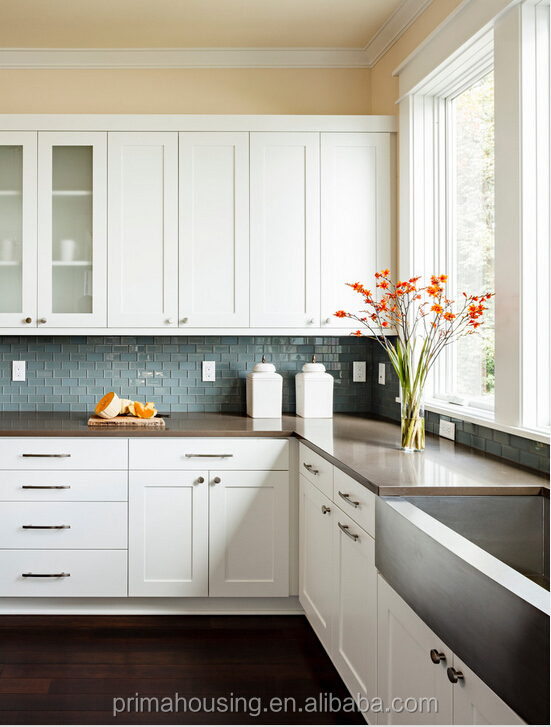 Kitchen Cabinets Type High Quality Kitchen Products Manufacturer Buy