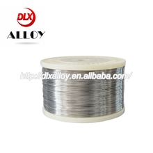 Manufacturer Factory Directly Sale Ernicu-7 Welding Tig Wire