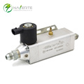 Diesel to CNG LNG Conversion Kit Pressure Regulator