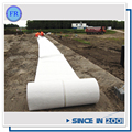 High Quality cheap price 400g geotextile non woven