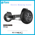 self balancing 2 wheels hoverboard anti-fire shells 8.5inch electric scooter with buletooth