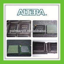 IC CHIP EP610 ALTERA New and Original Integrated Circuits