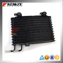 Auto Parts Manufacturer 2920A290 Transmission Oil Cooler For mitsub Outlander GF2W GF3W GF6W GF7W
