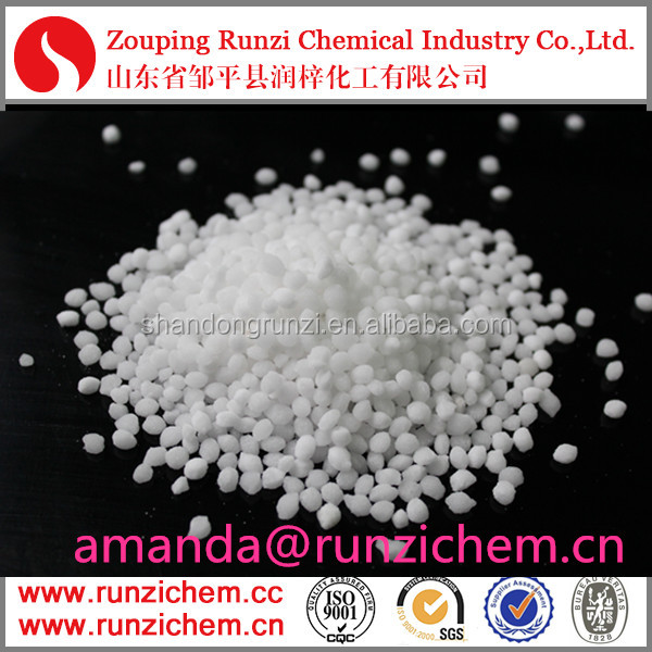 Agriculture Grade Zinc Sulphate Heptahydrate Zn 35% ZnSO4.7H2O