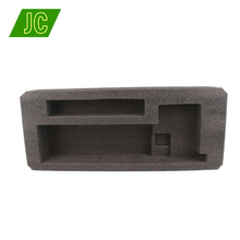Low Price Factory directly sell custom foam inserts packaging protective packing die cutting EPE/PE lining sponge