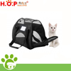 Indoor &outdoor Hot Selling Pet Car Crate/Cat Carrier with Sgs/Luxury Dog Kennels