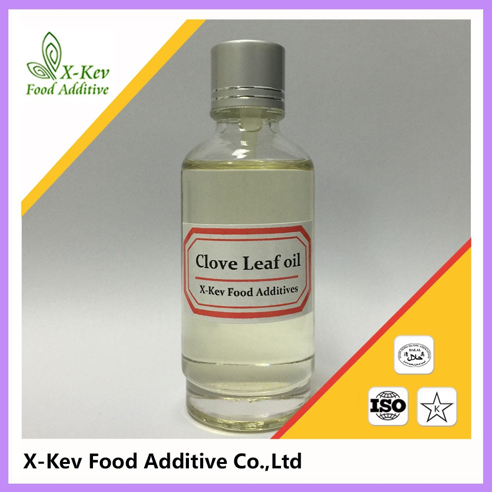 competitive price evergreen eugenol clove stem extract clove oil