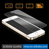 Cheap Price 0.20mm Anti broken Tempered Glass Anti Oil Screen Protector for iPhone 5 5c 5s OEM/ODM (Glass Shield)