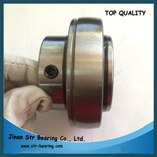 High quality Mining machinery bearing UC207 Pillow Block Bearing UC207 with cheap price