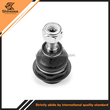 For Peugeot Partner Auto Spare Front Lower Suspension Ball Joint Rotula 364053 364060 364068 364070 364073