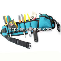 High Quality Nylon Tool Belts