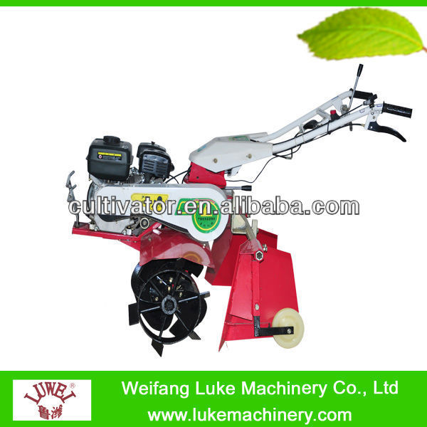 agricultural honda engine power tillers