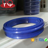 Pneumatic cylinder piston Seal PU Dust proof Oil seal EU 50X60X 12,2 /Polyurethane Rubber Parts