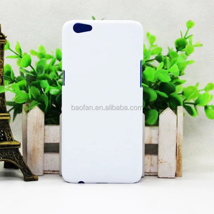 Heat press 3D printing tools for VIVO X9 3D sublimation Phone case
