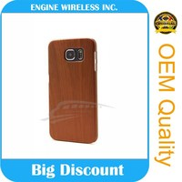 china alibaba wood case for nokia lumia 920