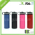Unique Group 18 oz Wide Mouth Powder Coating Insulated Stainless Steel Bottle