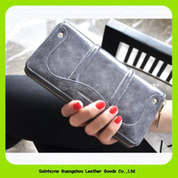 15407 High quality ladies hand purse, clutch purse, waterproof purse