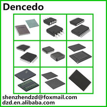 (electronic ic chips) TECHWELL