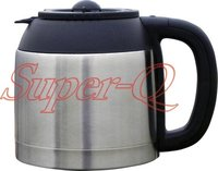 Coffee carafe for coffee maker _ CF-K1