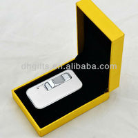 Best selling products usb lighter unique electronic gadgets