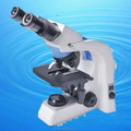 Professional Infinity biological microscope with plan Achromatic