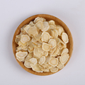 Touchhealthy Supply American Ginseng/Wholesale Americanginseng/American Ginseng Extract