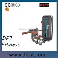 impulse gym equipment/Commercial fitness equipment /gym machine DFT-817
