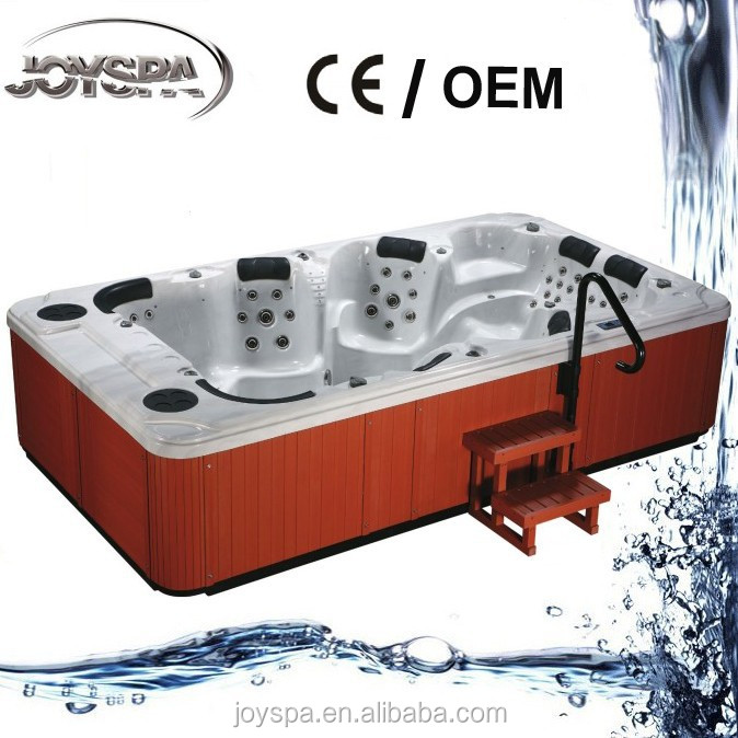 Whirlpool sex japan massage sex video tv hot tub from direct manufacturer outdoor spa