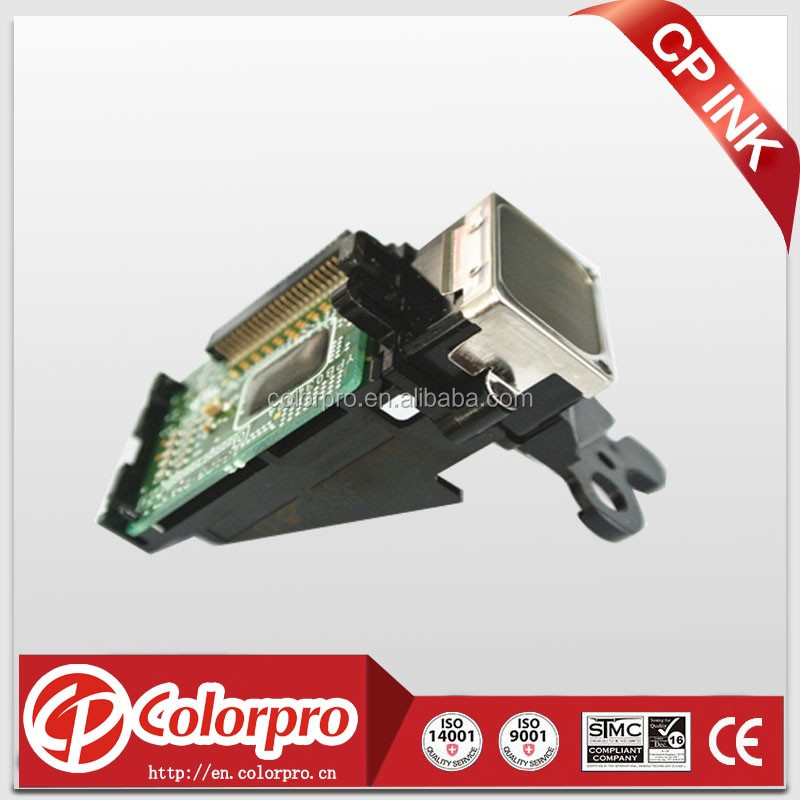 remanufactured printer printhead for epson DX2