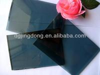 China Manufacturer Decorative Glass