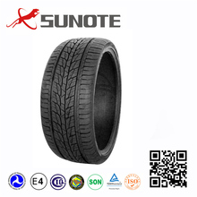 Designer hot-sale hot sale radial airless suv car tires