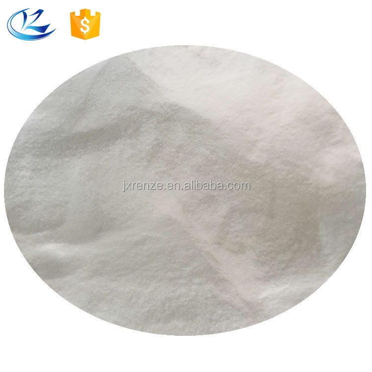 bulk price Food grade organic trehalose <strong>powder</strong> supplier
