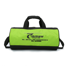Fashion Foldable Gym Sport Travel bag