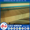 Finger Joint Board in sale