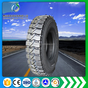TBR press on radial rubber tires Yongsheng 7.50R16 8.25R16 ST928 ST865 city road best discount truck tyres