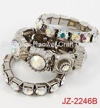 JZ-2246b Hot selling originality ring hidden camera in many style