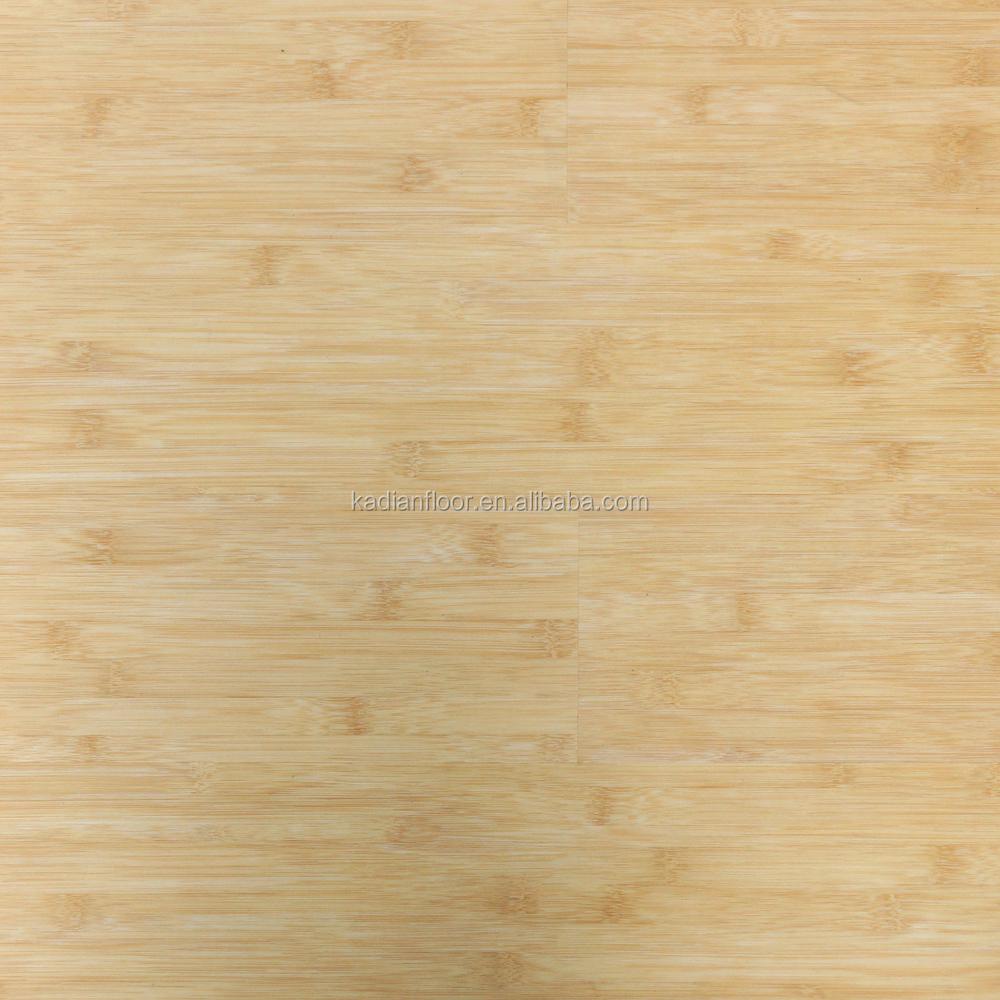 Waterproof Vinyl Plank Flooring Choice Image Home