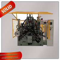 HOT SALE chain machine in hangzhou