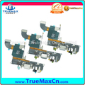 Original Charger Flex Cable for iPhone 6S