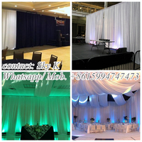 what is a backdrop in photography quinceanera backdrops