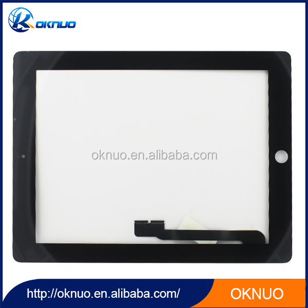 For Ipad3 Multi Touch <strong>Screen</strong> Replacement