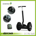 Electric Transport Vehicle City road On Alibaba