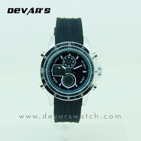 wholesale own brand watch,looking for agents to distribute our products
